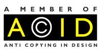 acid-design-logo