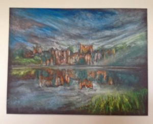 tintern-abbey-picture