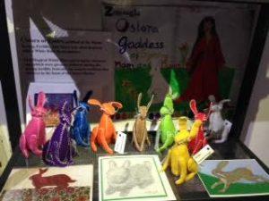 heather-engel-felt-hares