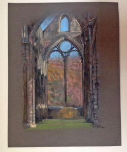 tintern-abbey-window