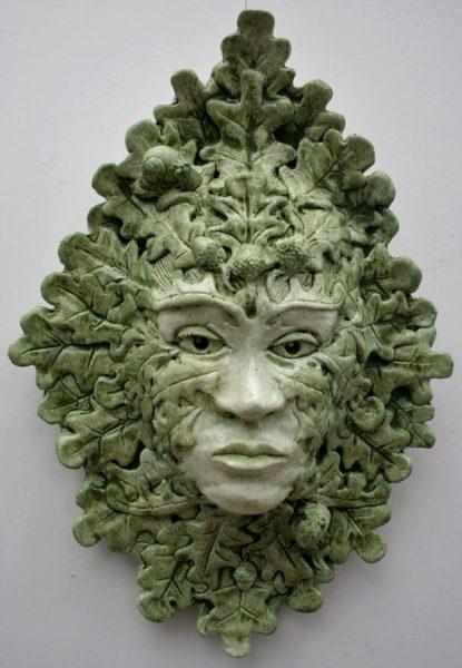cerdwin-green-lady-moss-green