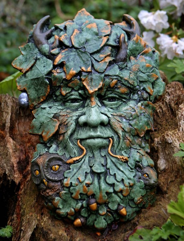 herne-the-hunter-sculpture