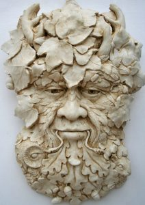 herne-the-hunter-green-man-sculpture