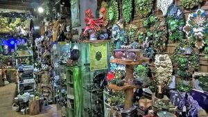 spirit-of-the-green-man-shop-interior