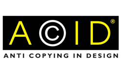 acid-copyright-logo