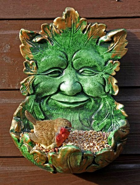 green-man-bird-feeder