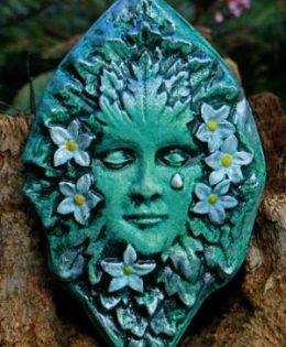 alice-caerphilly