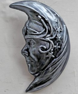 art-deco-moon-sculpture