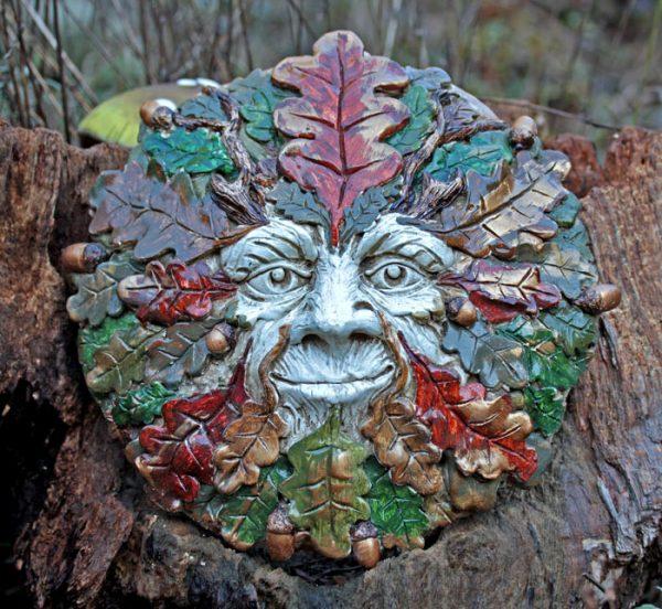 baird-green-man-sculpture