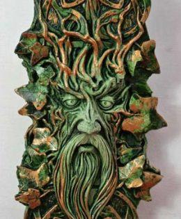 bedwyr-autumn-green-man