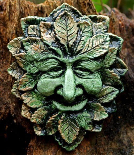 bran-green-man-sculpture