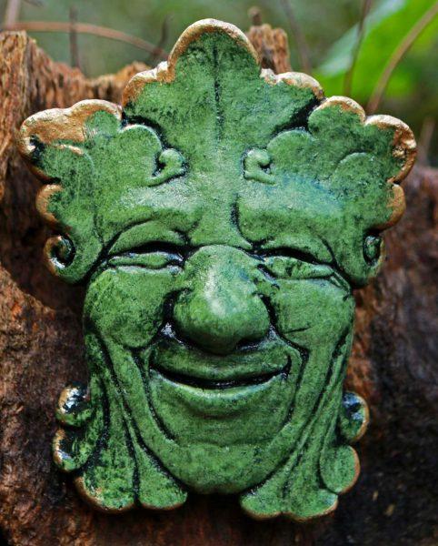 clem-green-man