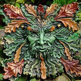 duir-green-man-plaque