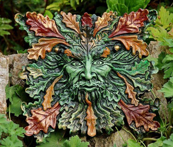 duir-green-man-sculpture