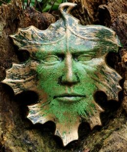 jack-green