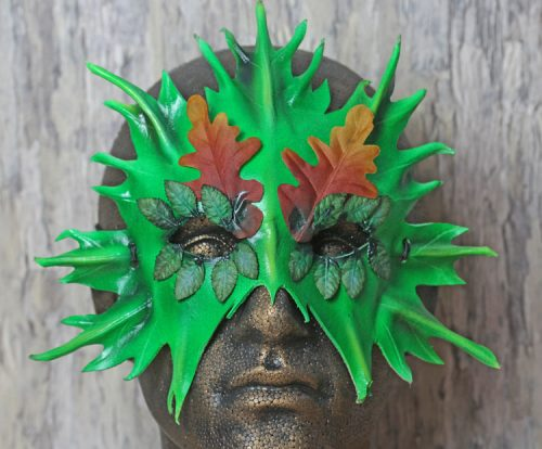 forest-glade-green-man-mask