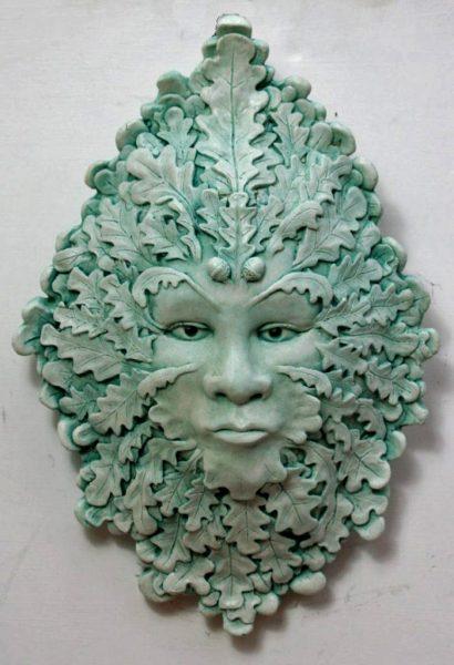 green-lady-anwen