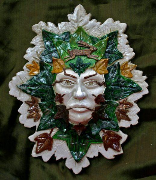 green-lady-ostara