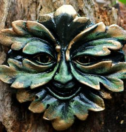 green-man-plaque-airell
