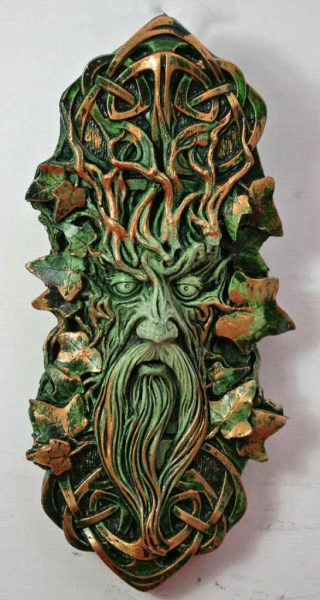 green-man-bedwyr-autumn-finish