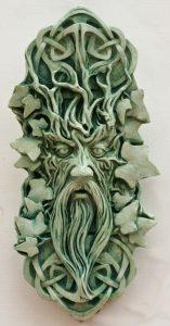 bedwyr-green-man-moss-green