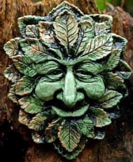 green-man-bran