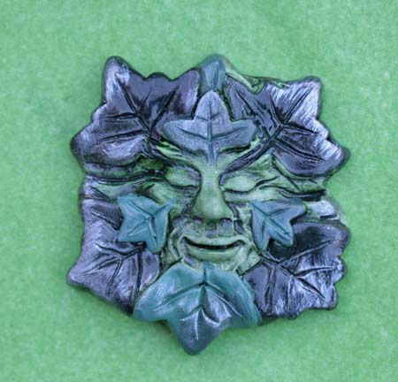green-man-fridge-magnet