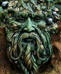 green-man-sculpture-gort