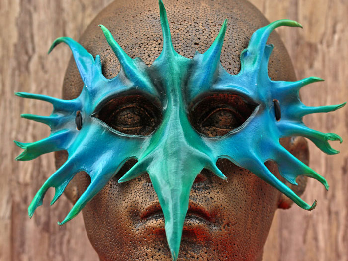 dream-time-leather-mask