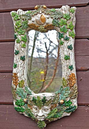 green-man-mirror-smaller