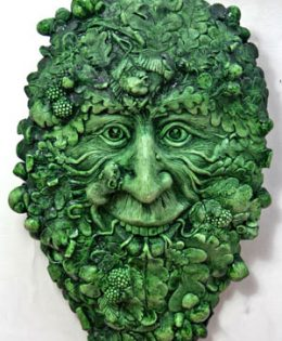 green-man-plaque-muin