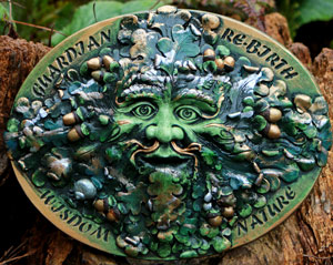 green-man-wall-plaque-taliesin
