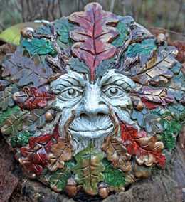 green-man-wall-plaque-baird