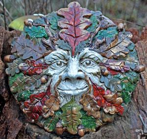 green-man-wall-plaque-baird