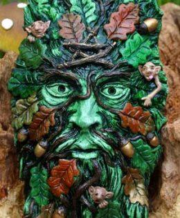 green-man-quercus-sculpture