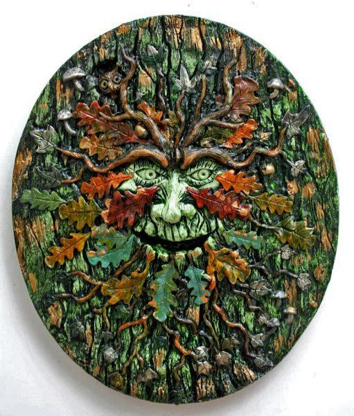 green-man-wild-jack