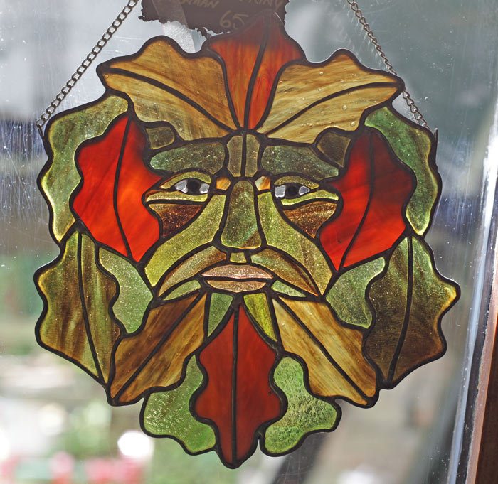 green-man-stained-glass-1