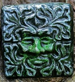 greenman-wall-tile
