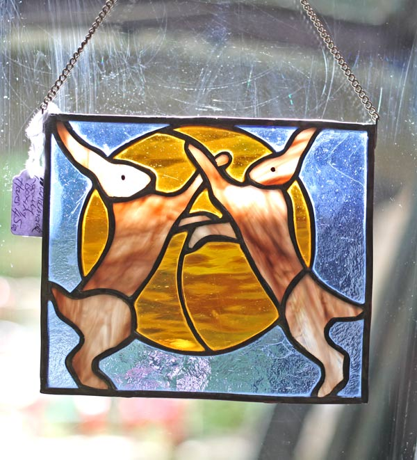 moon-gazing-hare-stained-glass