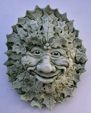 holly-ivy-green-man-sculpture