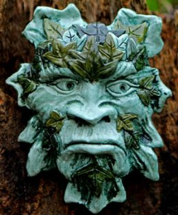 ivy-greenman-sculpture