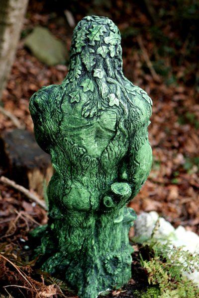 jack-green-man-back-view