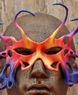 spile-green-man-mask
