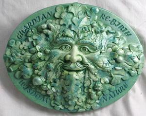 moss-taliesin-green-man-plaque