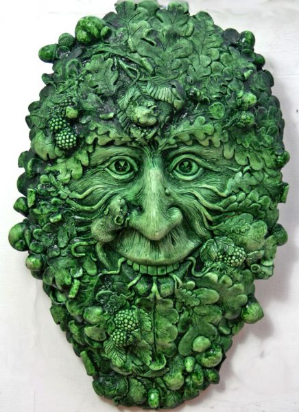 muin-green-man-sculpture