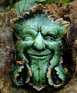 ned-green-man-sculpture