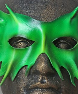 oak-leaf-green-man-mask