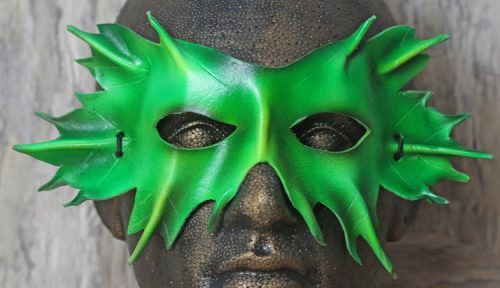 oak-leaf-green-man-mask
