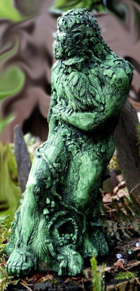 old-jack-green-sculpture