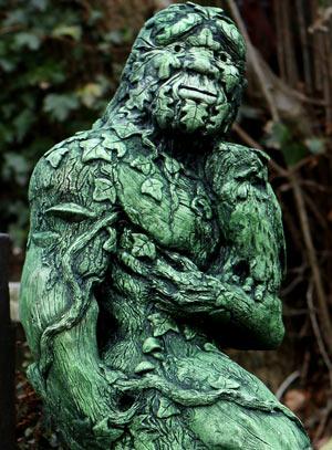 old-jack-green-man